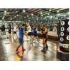 Месяц занятий боевыми искусствами и фитнесом | Saigon Sports Club - Хошимин, Вьетнам
