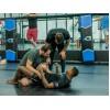 Месяц занятий боевыми искусствами и фитнесом Золотой Пакет | Saigon Sports Club - Хошимин, Вьетнам