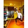 Месяц фитнеса и сгонки веса | 1ON1 Fitness Holidays - Индия