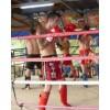 2 недели в тренировочном лагере | KYN Muay Thai - Пхангнга, Таиланд