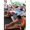 Недельный тренинг бразильского Джиу-Джитсу | Emerald GYM - Краби, Таиланд