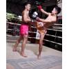 Неделя обучения Муай Тай | Eminent Air Boxing Gym - Бангкок, Таиланд