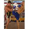 Месяц тайского бокса | Emerald GYM - Краби, Таиланд