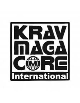 8 дней Крав-мага в тренировочном лагере | Krav Maga Core - Тель-Авив-Яффо, Израиль