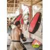 Месяц занятий боевыми искусствами | Legacy Gym Boracay - Филиппины