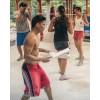 Неделя продвинутой растяжки и оздоровления | Legacy Gym Boracay - Филиппины