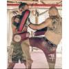 Неделя тренировок по боевым искусствам  | Legacy Gym Boracay - Филиппины