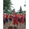 Месяц тайского бокса All-Inclusive | Luktupfah Muay Thai - Бангкок, Таиланд