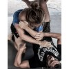 2 недели тайского бокса и ММА | Monsoon Gym -Тао Таиланд | Monsoon Gym - остров Тау, Таиланд