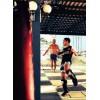 2 месяца аутентичного тайского бокса | Monsoon Gym - остров Тау, Таиланд