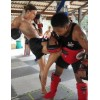 3 недели занятий Muay Thai | Monsoon Gym - остров Тау, Таиланд
