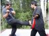 Год тренировочного лагеря на Пхукете | NinjaGym - Пхукет, Таиланд