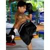 Месяц тренировок тайского бокса | Dragon  Muay Thai - Пхукет, Таиланд