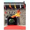 2 года занятий китайским Кунг Фу | Академия боевых искусств Siping - Цзилинь, Китай