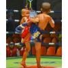 Месяц занятий Muay Thai в Паттайе | Sor Klinmee - Паттайя, Таиланд
