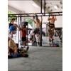 3 дня интенсивных тренировок по тайскому боксу | Superpro GYM - Самуи, Таиланд
