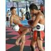 3 недели занятий Muay Thai   Yodyut Muaythai - Самуи, Таиланд