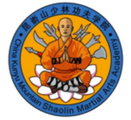 Kunyu Mountain Shaolin Martial Arts Academy