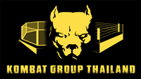 Pattaya Kombat Group